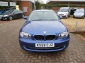 Used BMW Cars