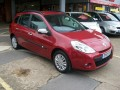 Renault Clio 1.1 I-music Tce